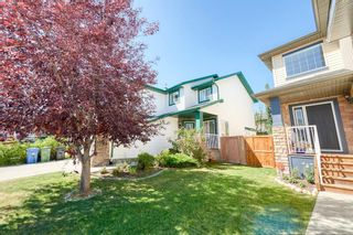 Photo 25: 103 Wentworth Circle SW in Calgary: West Springs Detached for sale : MLS®# A1060667