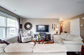 Photo 5: 135 Darlington Drive in Middle Sackville: 25-Sackville Residential for sale (Halifax-Dartmouth)  : MLS®# 202124944