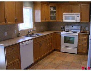 "Photo 4: 14950 KEW Drive in Surrey: Bolivar Heights House for sale in ""BIRDLAND/ELLENDALE"" (North Surrey)  : MLS®# F2904894"
