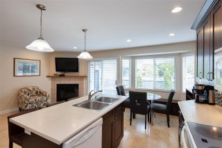 Photo 13: 3241 DAVID Place in Coquitlam: River Springs House for sale : MLS®# R2573661