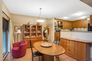 """Photo 9: 6522 PINEHURST Drive in Vancouver: South Cambie Townhouse for sale in """"Langara Estates"""" (Vancouver West)  : MLS®# R2619741"""