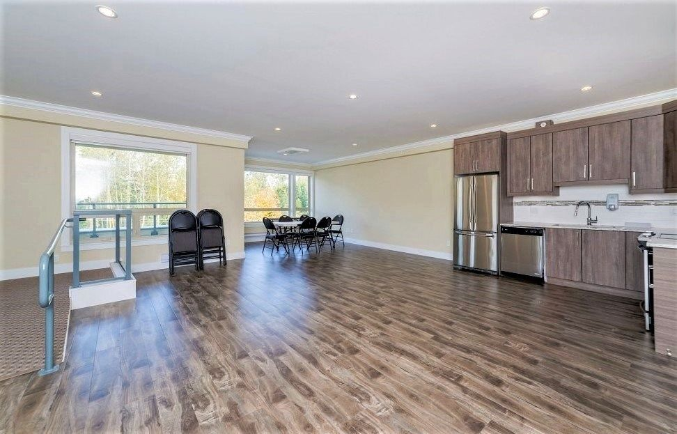 """Photo 23: Photos: 404 19228 64 Avenue in Surrey: Clayton Condo for sale in """"Focal Point"""" (Cloverdale)  : MLS®# R2535709"""