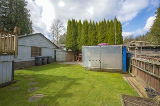 Photo 38: 10485 155A Street in Surrey: Guildford House for sale (North Surrey)  : MLS®# R2554647