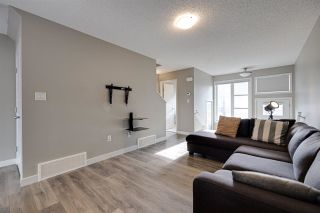 Photo 8: 4470 PROWSE Road in Edmonton: Zone 55 Townhouse for sale : MLS®# E4244991