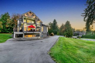 Photo 4: 3162 168 Street in Surrey: Grandview Surrey House for sale (South Surrey White Rock)  : MLS®# R2561132