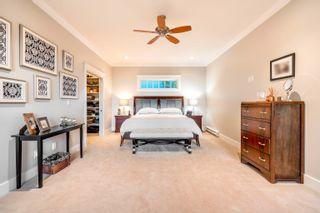 Photo 14: 949 ARBUTUS BAY Lane: Bowen Island House for sale : MLS®# R2615940
