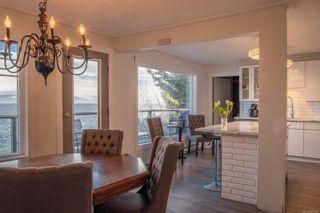 Photo 29: 4978 Fillinger Cres in : Na North Nanaimo House for sale (Nanaimo)  : MLS®# 869094