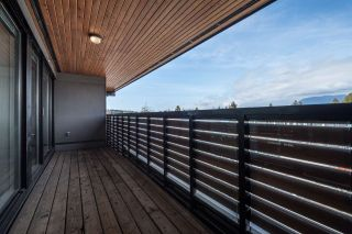 """Photo 5: 406 2525 BLENHEIM Street in Vancouver: Kitsilano Condo for sale in """"The Mack"""" (Vancouver West)  : MLS®# R2557379"""