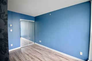 """Photo 6: 1503 1082 SEYMOUR Street in Vancouver: Downtown VW Condo for sale in """"FREESIA"""" (Vancouver West)  : MLS®# R2207372"""