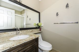 Photo 13: 307 5250 VICTORY Street in Burnaby: Metrotown Condo for sale (Burnaby South)  : MLS®# R2186667