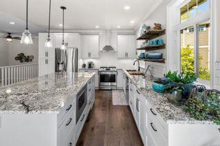 Photo 9: 2314 Rivers Edge Pl in : Sk Sunriver House for sale (Sooke)  : MLS®# 884116