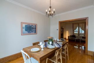 Photo 12: 757 Mulvey Avenue in Winnipeg: Crescentwood Residential for sale (1B)  : MLS®# 202123485