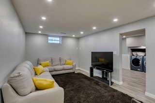 Photo 32: 1444 16 Street NE in Calgary: Mayland Heights Detached for sale : MLS®# A1074923