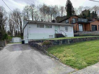 Photo 18: 4078 NITHSDALE Street in Burnaby: Burnaby Hospital House for sale (Burnaby South)  : MLS®# R2345010