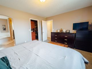 Photo 29: 66 HERITAGE Crescent: Stony Plain House for sale : MLS®# E4236241