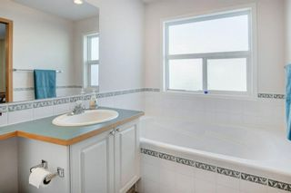 Photo 14: 26 Jensen Heights Place NE: Airdrie Detached for sale : MLS®# A1062665