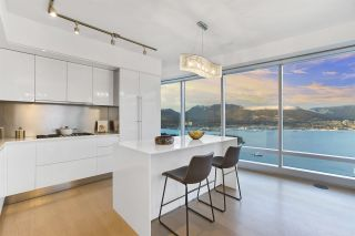 Photo 13: 6305 1151 W GEORGIA Street in Vancouver: Coal Harbour Condo for sale (Vancouver West)  : MLS®# R2542197