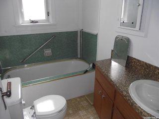 Photo 8: 865 Argyle Street in Regina: Washington Park Residential for sale : MLS®# SK866289