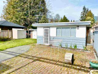 Photo 19: 506 W 23RD Street in North Vancouver: Central Lonsdale House for sale : MLS®# R2590682