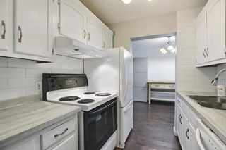 Photo 16: 129 210 86 Avenue SE in Calgary: Acadia Row/Townhouse for sale : MLS®# A1121767