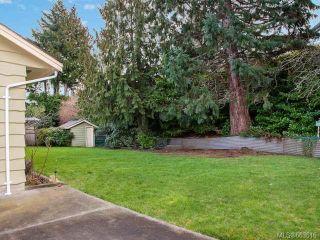 Photo 37: 5353 Dewar Rd in NANAIMO: Na North Nanaimo House for sale (Nanaimo)  : MLS®# 663616