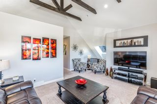 Photo 27: 85 Legacy Lane SE in Calgary: Legacy Detached for sale : MLS®# A1062349