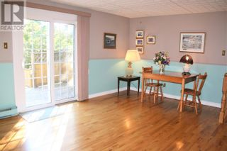 Photo 21: 91 Stirling Crescent in St. John's: House for sale : MLS®# 1237029