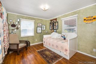 Photo 13: House for sale : 3 bedrooms : 4526 W Talmadge Dr in San Diego