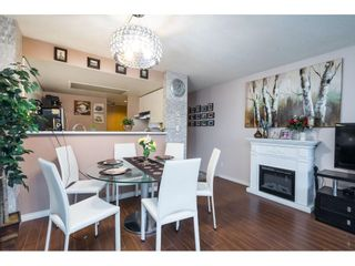 """Photo 12: 1110 1500 HOWE Street in Vancouver: Yaletown Condo for sale in """"DISCOVERY"""" (Vancouver West)  : MLS®# R2624044"""