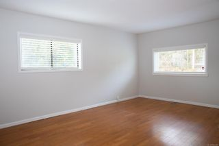Photo 5: 2013 Northfield Rd in : Na Central Nanaimo House for sale (Nanaimo)  : MLS®# 863381