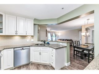 """Photo 11: 109 20125 55A Avenue in Langley: Langley City Condo for sale in """"BLACKBERRY LANE 11"""" : MLS®# R2617940"""