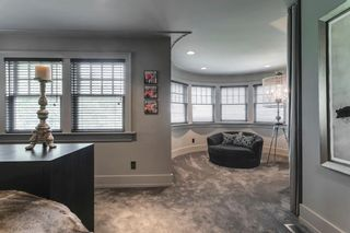 Photo 25: 909 Ridge Road SW in Calgary: Elbow Park Detached for sale : MLS®# A1136564