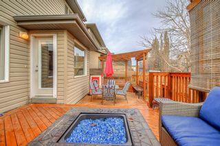 Photo 42: 230 Auburn Bay Boulevard SE in Calgary: Auburn Bay Detached for sale : MLS®# A1045900