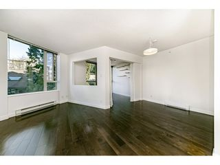 """Photo 6: 402 1277 NELSON Street in Vancouver: West End VW Condo for sale in """"The Jetson"""" (Vancouver West)  : MLS®# R2449380"""