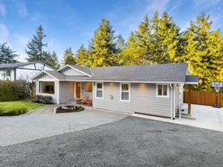 Photo 31: 7446 Fernmar Rd in : Na Upper Lantzville House for sale (Nanaimo)  : MLS®# 865884