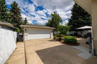 Photo 38: 15011 64 Street in Edmonton: Zone 02 House for sale : MLS®# E4253519