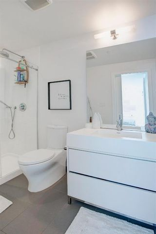 Photo 28: 505 63 Inglewood Park SE in Calgary: Inglewood Apartment for sale : MLS®# A1120979