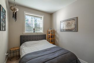 Photo 27: 5976 163A Street in Surrey: Cloverdale BC House for sale (Cloverdale)  : MLS®# R2504029