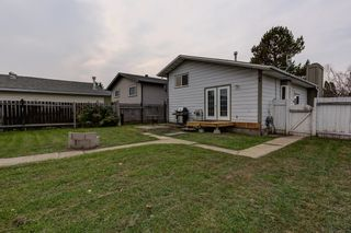 Photo 29: 4229 49 Street NW: Gibbons House for sale : MLS®# E4266372