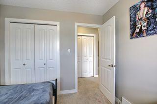 Photo 36: 2918 21A Avenue in Edmonton: Zone 30 House for sale : MLS®# E4247386