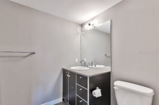 """Photo 28: 204 9981 WHALLEY Boulevard in Surrey: Whalley Condo for sale in """"park place 2"""" (North Surrey)  : MLS®# R2530982"""
