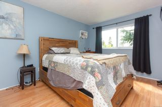 Photo 23: 1 840 Craigflower Rd in : Es Kinsmen Park Row/Townhouse for sale (Esquimalt)  : MLS®# 853668
