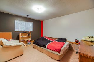 Photo 3: 406 CUMBERLAND Street in New Westminster: Fraserview NW House for sale : MLS®# R2411657