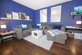 Photo 3: 334 Ottawa Avenue in Winnipeg: East Kildonan Residential for sale (3A)  : MLS®# 202107576