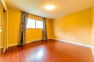 Photo 24: 640 GAUTHIER Avenue in Coquitlam: Coquitlam West 1/2 Duplex for sale : MLS®# R2576816