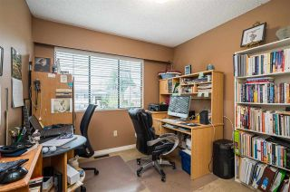 Photo 16: 13067 95 Avenue in Surrey: Queen Mary Park Surrey House for sale : MLS®# R2585702