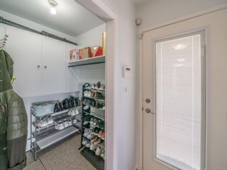 Photo 27: 2520 Lynburn Cres in : Na Departure Bay House for sale (Nanaimo)  : MLS®# 877380