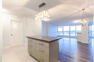 """Photo 5: 1304 2225 HOLDOM Avenue in Burnaby: Central BN Condo for sale in """"LEGACY TOWERS"""" (Burnaby North)  : MLS®# R2138538"""
