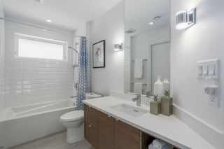 """Photo 15: 3365 QUEBEC Street in Vancouver: Main House for sale in """"Main Street"""" (Vancouver East)  : MLS®# R2204748"""