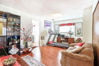 Photo 11: 9623 130 Street in Surrey: Cedar Hills House for sale (North Surrey)  : MLS®# R2176766